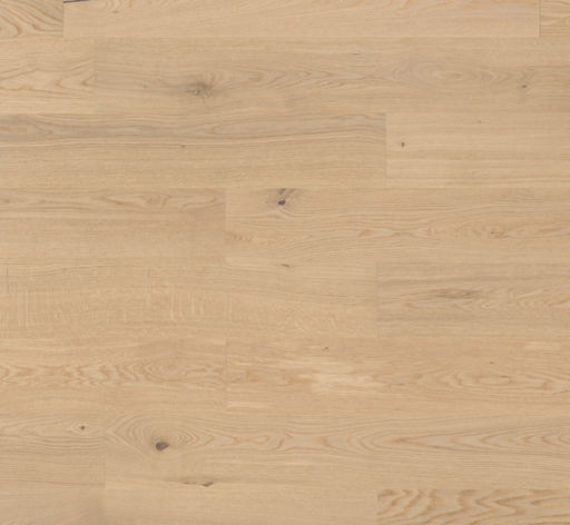 Xylo Engineered Flooring Earth Natural Stained Oak, Brushed, UV Oiled, 190x3x14 mm