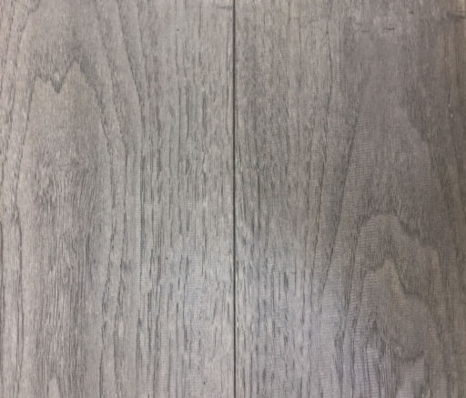 Xylo Engineered Mushroom Stained Oak Flooring, Brushed, Handscraped, Rustic, UV Oiled, 190x3x14 mm