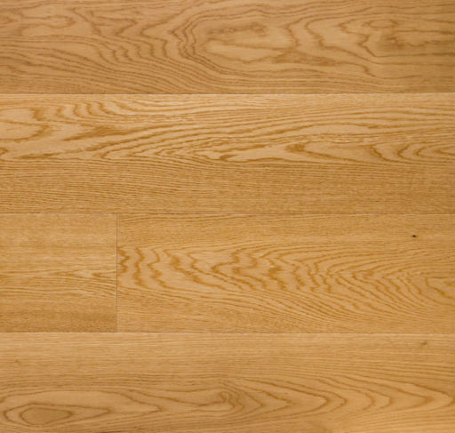 Xylo Engineered Oak Flooring, Prime, UV Lacquered, 190x3x14 mm