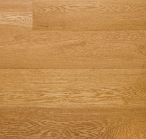 Xylo Engineered Oak Flooring, Prime, UV Oiled, 190x3x14 mm