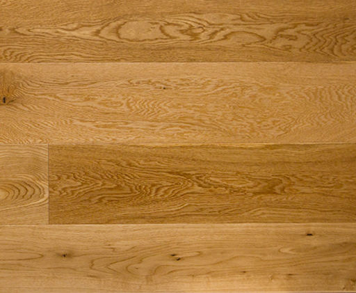 Xylo Engineered Oak Flooring, Rustic, UV Gloss Lacquered, 190x4x20 mm
