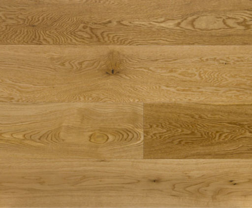 Xylo Engineered Oak Flooring, Rustic, UV Lacquered, 190x3x14 mm