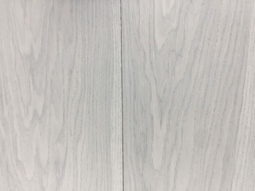Xylo Smooth Grey Stained Engineered Oak Flooring, Rustic, UV Matt Lacquered, 190x4x20 mm