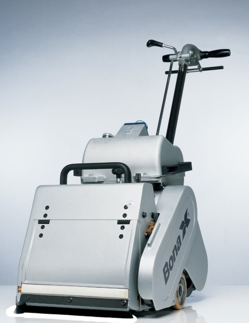 Bona Belt Floor Sanding Machine, 250 mm