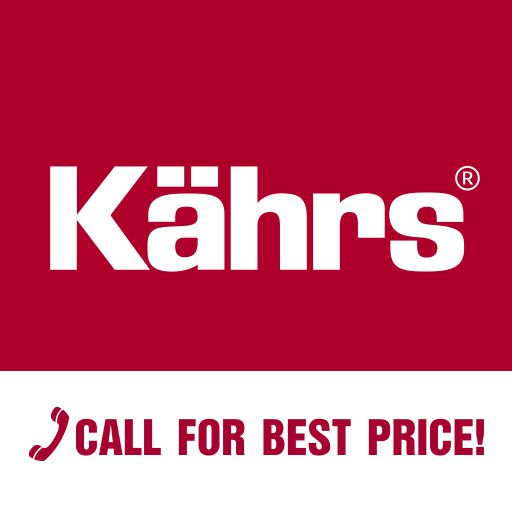 Kahrs Ash Solid Scotia Satin Lacquered 25x25x2400mm