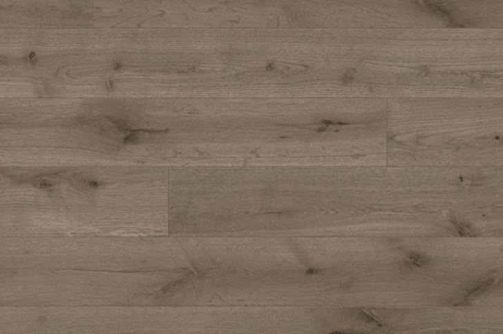 Balterio Grande Narrow Steel Oak Laminate Flooring 9 Mm Balterio