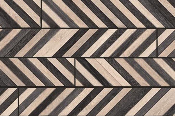 Balterio Xpressions Piano Laminate Flooring 8 Mm Balterio Laminates