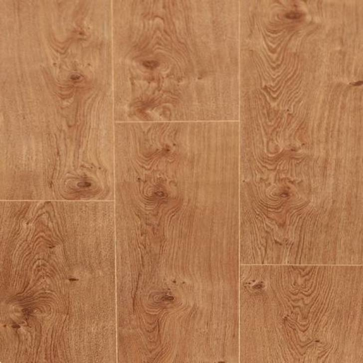 Balterio Tradition Quattro Liberty Oak V Groove Laminate Flooring 9