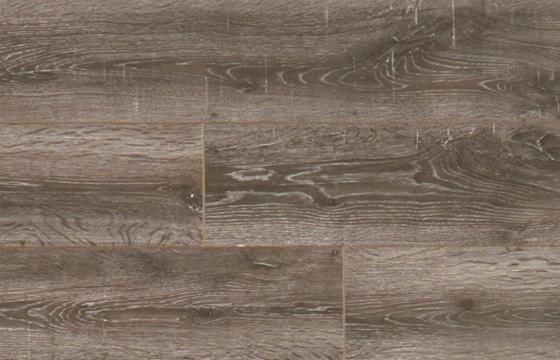 Elka Reclaimed Oak Laminate Flooring 12 Mm